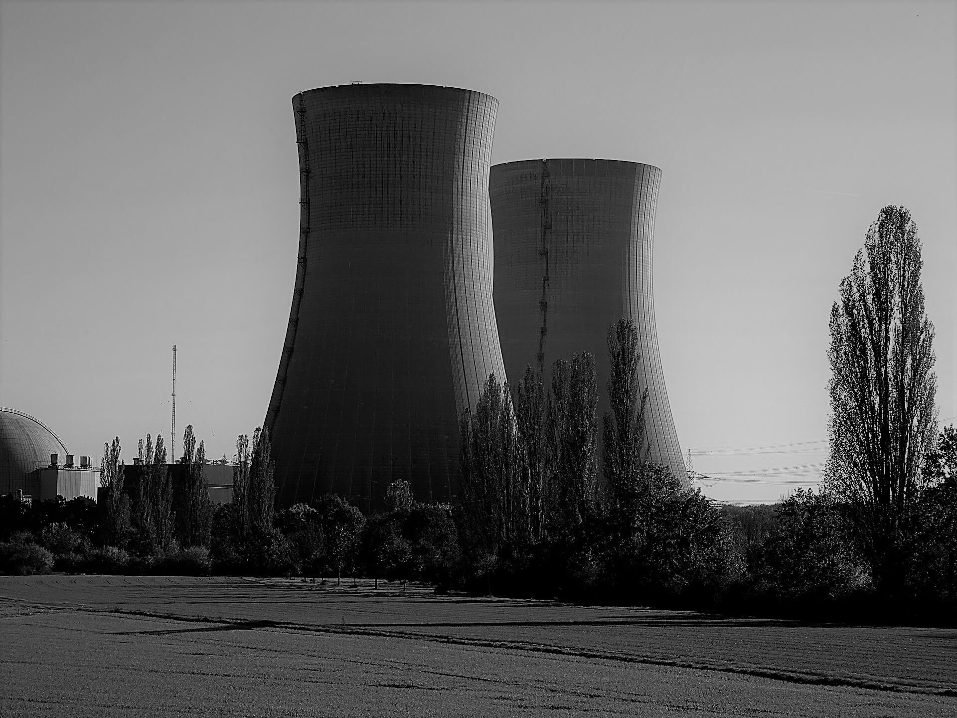 Regulators Erupt, Scana Melts Down as Unfinished Nuclear Plants Sit Dormant