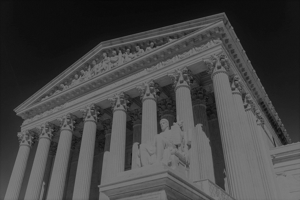 Supreme Court Term Review, Part I